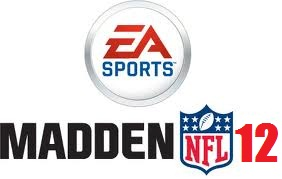 Madden 12: Titans Ratings: Offense