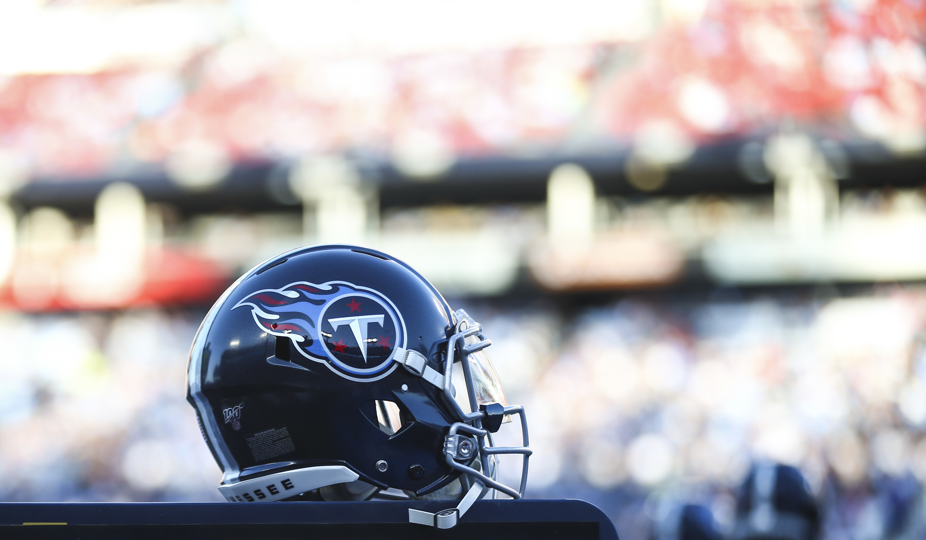 Tennessee Titans draft: Top 3 Wide receiver options at 22nd selection