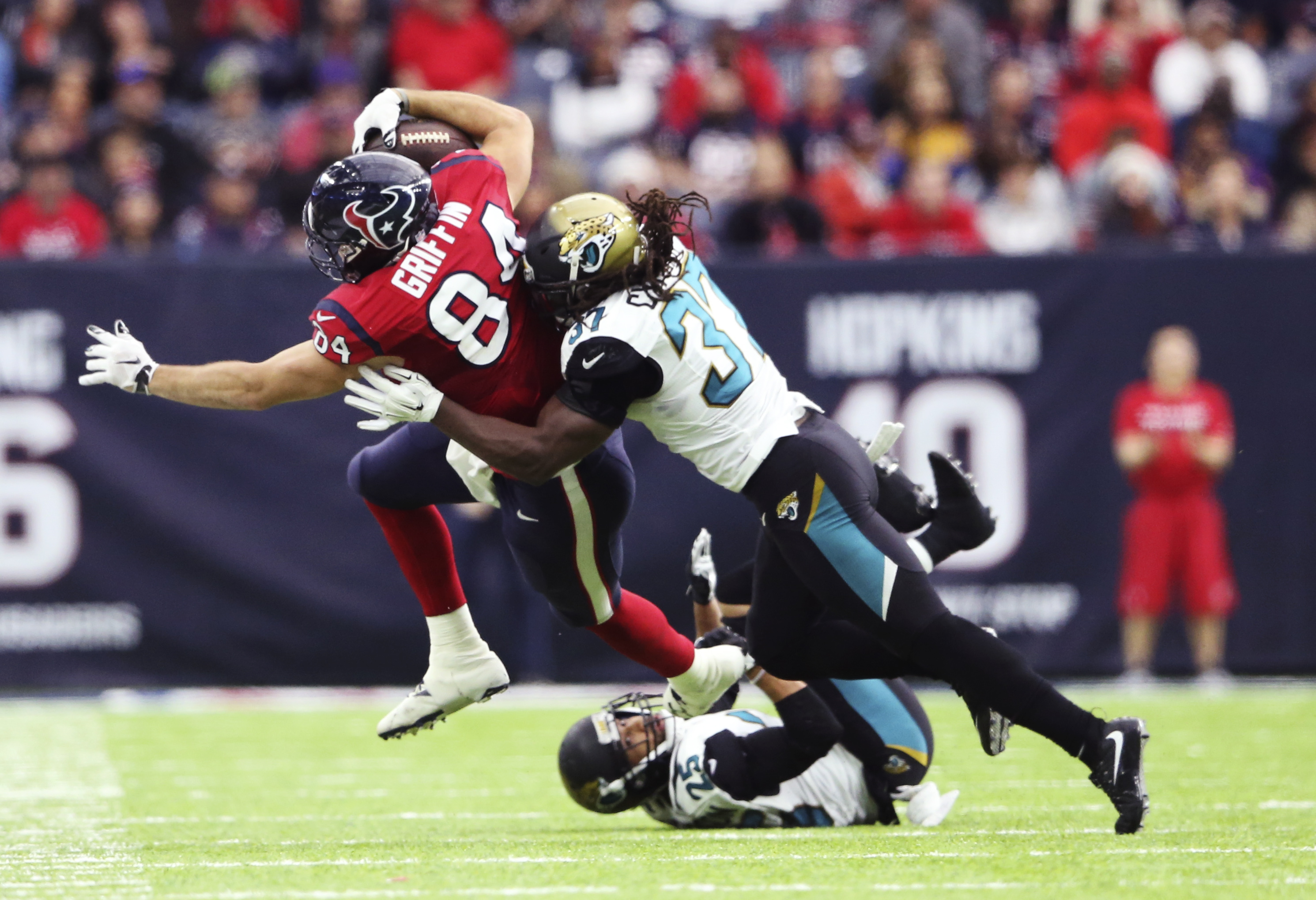 jaguar titans chad vs henne ahead with jaguars jacksonville tickets results update moves